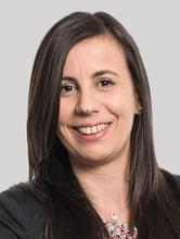 Vânia Moreira Pires