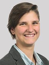 Larissa Gosch