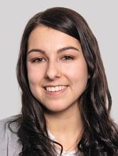 Audrey Vessaz