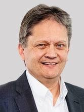 Bruno Kälin