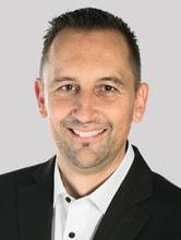 Stefan Kälin