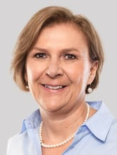 Renata Raimann