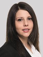 Daniela Iten