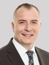 Stephan Köpfli