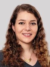 Lisa Clalüna