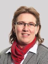 Sandra Gerber-Dinkel