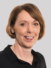 Ruth Häfeli