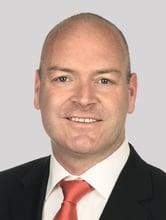 Stefan Ehrat