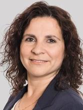 Marta Roman