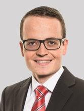 Christoph Hug