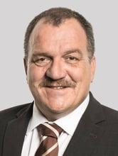 Thomas Niederhauser