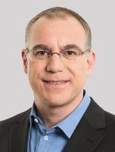 Iwan Reinhard