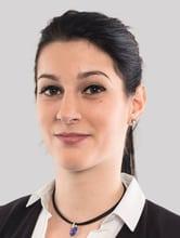 Alessia Ferrari