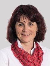 Karin Wyss