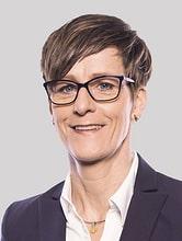 Cécile Müller