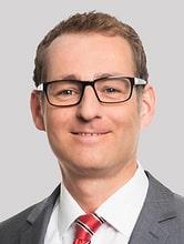 Michael Tiziani