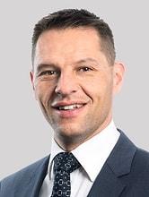 Peter Ammann