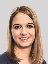 Sandra Basile