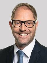 Patrick Hohler