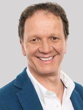 Nicolas Hirt
