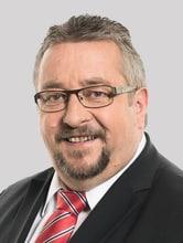 Walter Wälchli