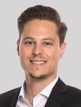 Raphael Biedermann