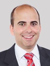 Marco Zanolari