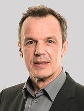 Michael Hausheer