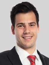 Ennio Ordonez