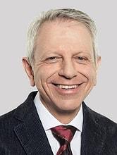 Adriano Grieder