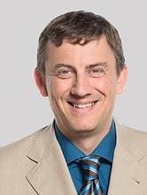 Pascal Uehlinger