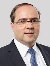 Bruno Schmutz