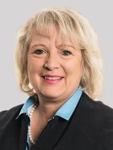 Dominique Bolliger