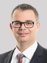 Rolf Thumm