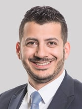 Alessandro Oliveri