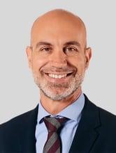 Patrick Ghirigatto