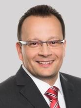 Marco Janko
