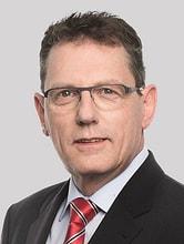 Marcel Hengartner