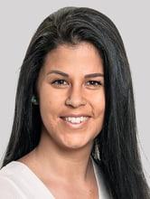 Jeanine Scacchi