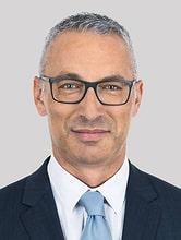 Thomas Iubatti