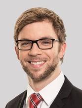 Michael Steiger