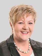 Ruth Flatz