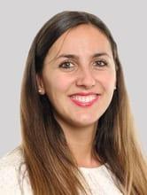 Catarina Da Silva