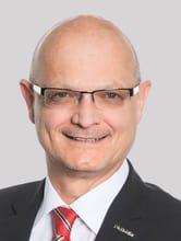 Daniel Hefti