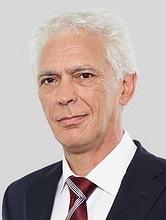 Stefan Jenal