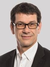 Markus Hirtner
