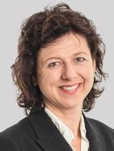 Nicole Liniger