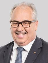 Yves Rupp