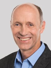 Fritz Ringgenberg