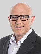 Marco Buzzi